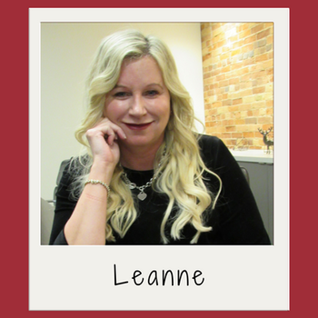 Leanne Townsend, divorce coach, Toronto lawyer, stories of resilience, resilient people, who are resilient people, website resilient people, traits of resilient people, Leanne Townsend, Toronto lawyer and divorce coach