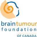 Janet Fanaki was a panelist at the Brain Tumour Foundation of Canada's conference speaking about her role as a caregiver and mental wellness