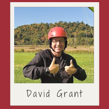 David A. Grant, The Brain Injury Hope Network, brain injury, brain injury support group, RESILIENT PEOPLE, resilience, how to be resilient, Janet Petruck Fanaki, good news, inspiring stories