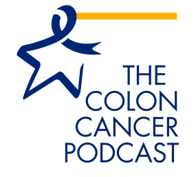 Interview with Janet Fanaki, The Colon Cancer Podcast, Lee Silverstein, how to be resilient, glioblastoma diagnosis, being a caregiver, RESILIENT PEOPLE, stories of resilience, stories about resilient people